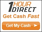 direct payday loans lender for short term pay day loans