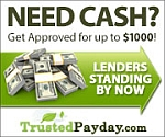 direct payday loans no faxing