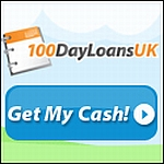 payday lender only