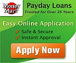 canada payday loans toronto ontario