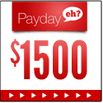 canada payday loans online