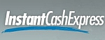 bad credit installment loans online