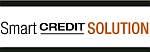 personal installment loans no credit check